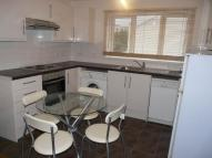 5 bed Detached home to rent in Lockesfield Place...