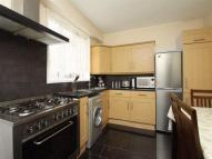 5 bedroom Detached house in Ambassador Square...