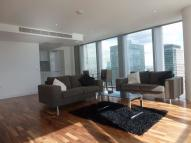 3 bedroom Penthouse in Landmark East Tower...