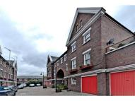 4 bedroom Detached home to rent in Lockesfield Place...