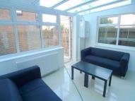Detached home to rent in Lockesfield Place, LONDON