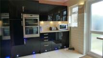 Cottage to rent in Elsenham Road...