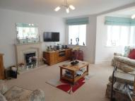 2 bed Apartment in Herne Bay