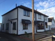 10 bedroom Detached home for sale in Reculver