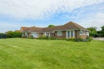 Herne Detached house for sale
