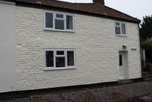 Terraced house to rent in The Furlong, Warminster...
