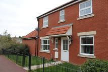 Corbin Road semi detached property to rent