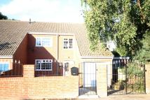 5 bedroom Detached house for sale in Stuart Green, Warminster,