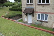 1 bed Flat to rent in Imberwood Close...