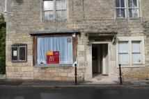1 bed Studio flat in High Street, Freshford...