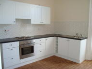 1 bedroom Flat to rent in Market Place, Warminster...