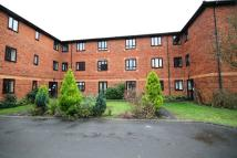 Flat for sale in Buttons Yard, Warminster
