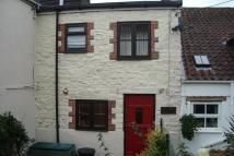 2 bedroom Terraced property in London Road, Calne...