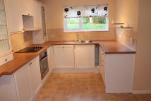 4 bedroom Terraced house to rent in The Greenlands...