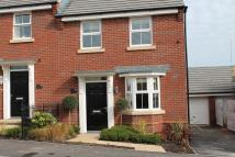 3 bed new home to rent in 24 Cossington Square...