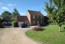 4 bed Detached house to rent in 'Greenbank'  4 The...