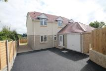 Detached house for sale in Warminster, Wilts