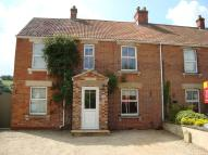4 bed semi detached home for sale in Petticoat Lane...