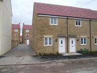 2 bedroom Terraced home in Grouse Road, Calne...