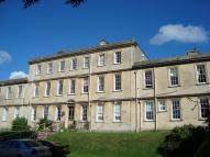 Flat for sale in Portway House, Warminster