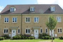 Terraced home in 'Dew Drop Inn'  Suffolk...