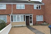 3 bedroom Terraced house to rent in The Dene, Warminster...