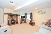 Detached house in Cornerstone, Fore Street...