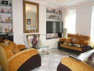 3 bedroom Flat for sale in Nuttall Street Hoxton