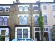 Langdon Park Road. House Share