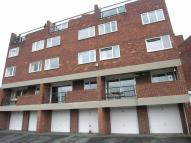 3 bedroom Maisonette to rent in St Johns Court, St Johns...