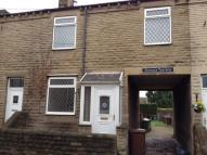 3 bedroom Terraced property to rent in Victoria Terrace...