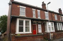 4 bedroom Terraced property to rent in King Street, Normanton...