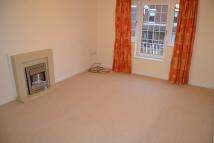 2 bedroom Flat in Ashwood Court, Normanton...