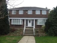 Detached property to rent in Normans Way, Sandal...