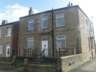 3 bed End of Terrace property to rent in High Street, Ossett...
