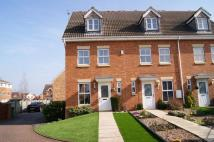 3 bed Town House in Fresh Meadows, Normanton...