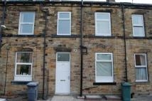 Terraced home to rent in Bradford Road, Batley...