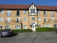 2 bedroom Flat to rent in Princes Gate, Horbury...