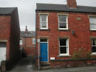 2 bed Terraced house in Cooperative Street...
