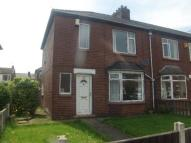 2 bed Terraced house to rent in Wheatley Avenue...