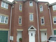 Apartment in Benton Mews, Horbury...