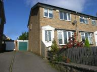2 bedroom semi detached house in Upper Lane, Netherton...