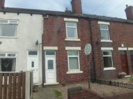 2 bedroom Terraced home to rent in Doncaster Road, Crofton...