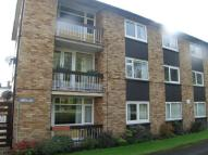 1 bedroom Apartment to rent in Pilkington Street...