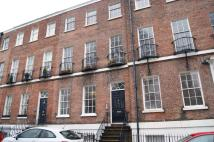 1 bedroom Apartment to rent in St Johns Square...