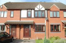 3 bedroom Town House to rent in Rochester Court, Horbury...
