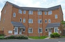 2 bedroom Apartment to rent in Bittern Croft, Horbury...