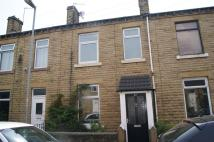 3 bed Terraced home in Ryecroft Street, Ossett