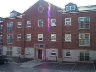 2 bed Flat to rent in 10 St Christophers Walk...