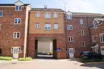 Apartment to rent in 17 Moorcroft Court...